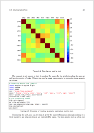 python tutorial ebook machine learning mastery with python