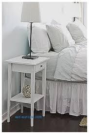 Hemnes Ikea Nightstand Storage Benches And Nightstands New Ikea Hemnes Nightstand Blue