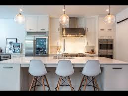 kitchens with brick walls beautiful kitchens with white brick walls youtube