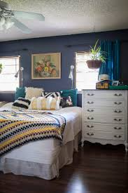 the style files no 33 lilly u0027s boho house tour in florida topology