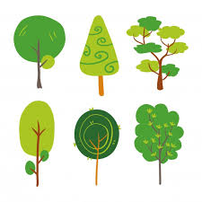 tree vectors photos and psd files free