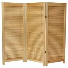 Shutter Room Divider by 30 Best Short And Low Folding Screen Room Divider Partitions