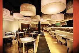 modern restaurant interior design ideas 11403