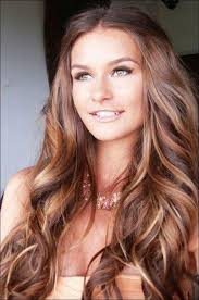 light mahogany brown hair color with what hairstyle hair color for fair skin and blue eyesgood hair colors for dark