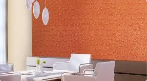 Texture Paint Designs Royale Texture Paints Royale Metallic Texture Paint Wholesale