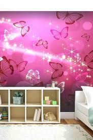 papiers peints 4 murs chambre papier peint chambre ado maison design papiers peints 4 murs chambre