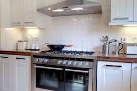 tiles kitchen exhaust fan choosed for 11 hood oven