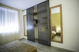 booking chambre hote la chambre guest house ม ลาน อ ตาล booking com