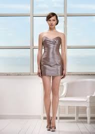 alicante wedding dress