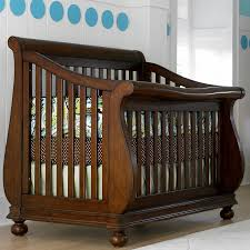 Serta Tranquility Extra Firm Crib Mattress by Cape Cod Cribs Cape Cod Convertible Crib Bambibaby Com