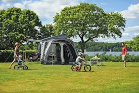 Motorhome Awning Reviews New Additions To Smart Air Motorhome Awnings Motorhome News