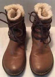 ugg womens caspia ankle boots ugg caspia boot s loading zoom ugg boots