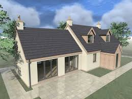 house designers traditional house designs uk ipefi