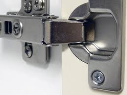 kitchen door hinges u0026 slow close door hinge idea