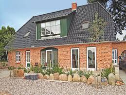 H Fner Schlafzimmer Angebote Ferienhaus Gammelby Dorfstr Deutschland Gammelby Booking Com