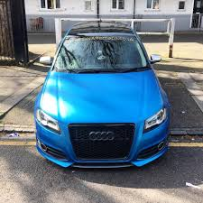 audi modified 2008 audi s3 2 0 tfsi quattro 8p with facelift conversion for sale