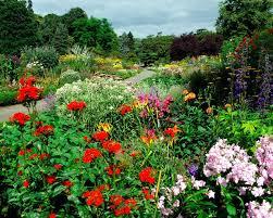 flower garden wallpaper flower park u2013 best wallpaper download