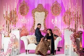 wedding photographers nj wedding photographers nj archives indian wedding photography