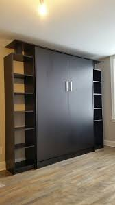 Murphy Overhead Doors by Closet U0026 Garage Images In Ottawa Custom Home Organization