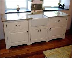 free standing kitchen sink cabinet stand alone kitchen cabinets you ll in 2021 visualhunt