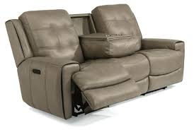 best power reclining sofa leather recliner sofa covers medium size of shop amazon fitted