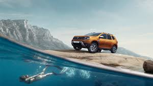 renault duster 2018 wallpaper dacia duster 2018 automotive cars 9990