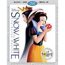 buy disney movies disney store movies disney