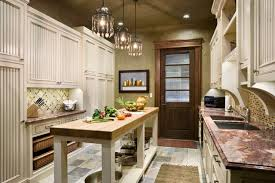 houzz kitchen islands with seating endearing narrow kitchen island houzz islands callumskitchen