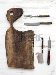 jeux ole de cuisine de jeu de cuisine ware planche d couper rustique en bois de noyer