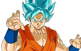 super saiyan 4 gt goku super saiyan blue super goku dragon