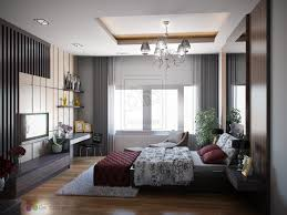 Master Bedroom Decor Best Home Interior And Architecture Design - Interior master bedroom design