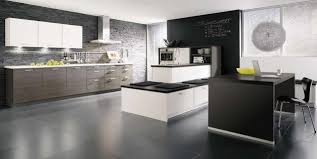 Wall Tiles In Kitchen - types of kitchens alno