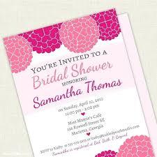 design own wedding invitation uk elegant i want to design my own wedding invitations and full size of