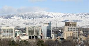 things to do in boise idaho build idaho living u0026 working in boise id us news best places to live