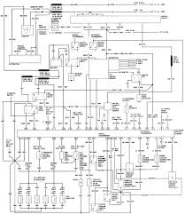 wiring diagram 88 ford 7 3 wiring auto engine and parts diagram