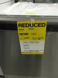how we saved on our new appliances bower power