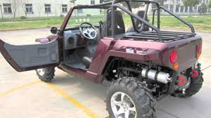 jeep trailer for sale huvur motors 800cc tango 4x4 efi 5 speed dohc utv dune buggy