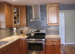 affordable kitchen backsplash ideas backsplash ideas for kitchen ellajanegoeppinger