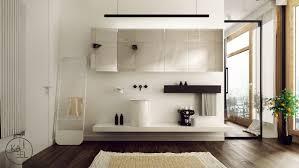 download simple bathroom design widaus home design simple bathroom design remarkable simple bathroom design interior design ideas