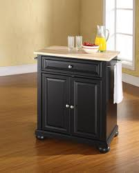 moving kitchen island including baileys collection picture