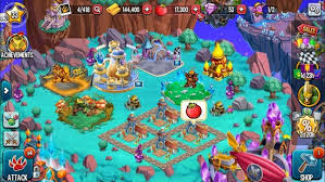 how to android apps legends rpg android apps on play