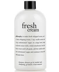 philosophy bath and shower gel philosophy fresh shower gel 16 oz skin care macy s