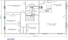 Indian Home Design Download by 100 Indian Home Design Download Beauty 3d Isometric Views