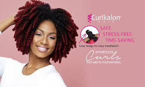 crochet natural hair styles salons in dc metro area curlkalon hair 1 232 photos 136 reviews health beauty