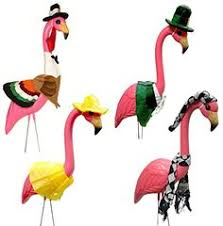 perfect for the flamingo lover gary christmas pinterest