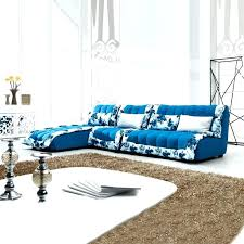 Blue Living Room Set Blue Living Room Sets Ipbworks