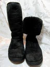 womens size 9 ugg boots ebay the 25 best sheepskin boots ideas on cheetah shoes