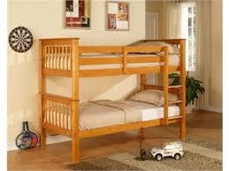 Buy Metal  Wooden Bunk Beds At Mattressman - Matresses for bunk beds