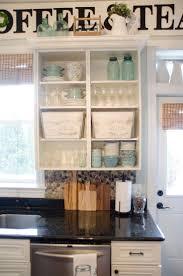 Design Home Interiors Montgomeryville by Best 25 World Market Store Ideas On Pinterest Cowboy Party