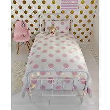children u0027s bedding kids u0026 nursery bedding graham u0026 brown